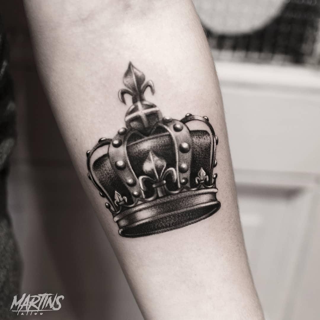 57644874cd92b Tatoueur 77 Dotwork : Martins tattoo | Me Gus Tattoo