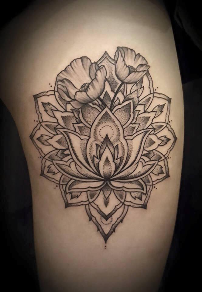 salon de tatouage en seine et marne