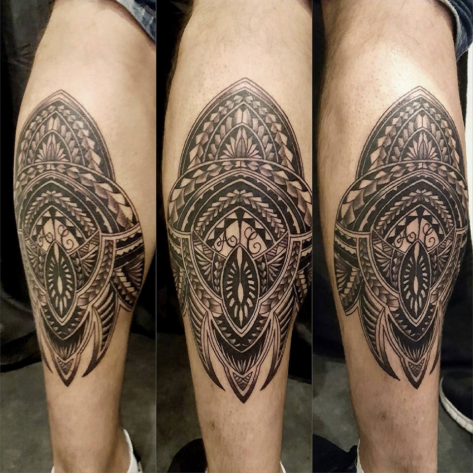 Lagny tatoueur