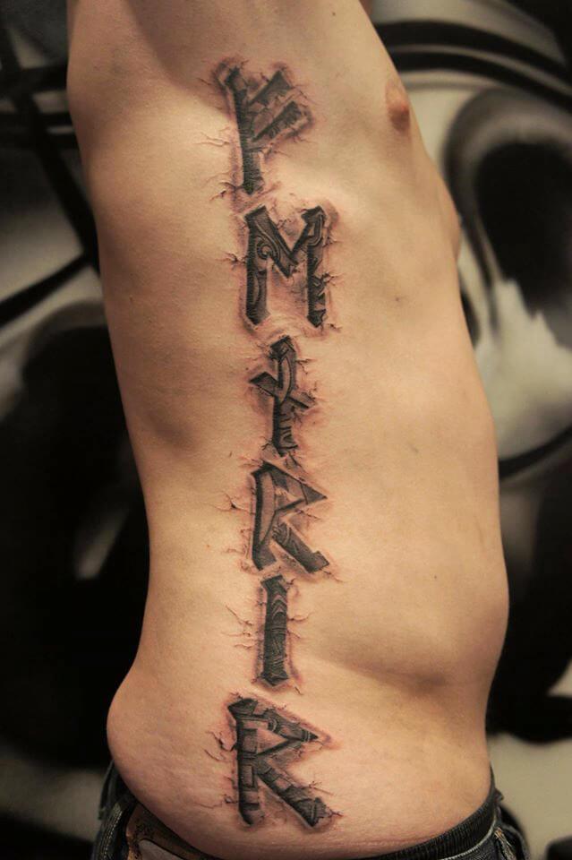 salon de tattoo ile de france