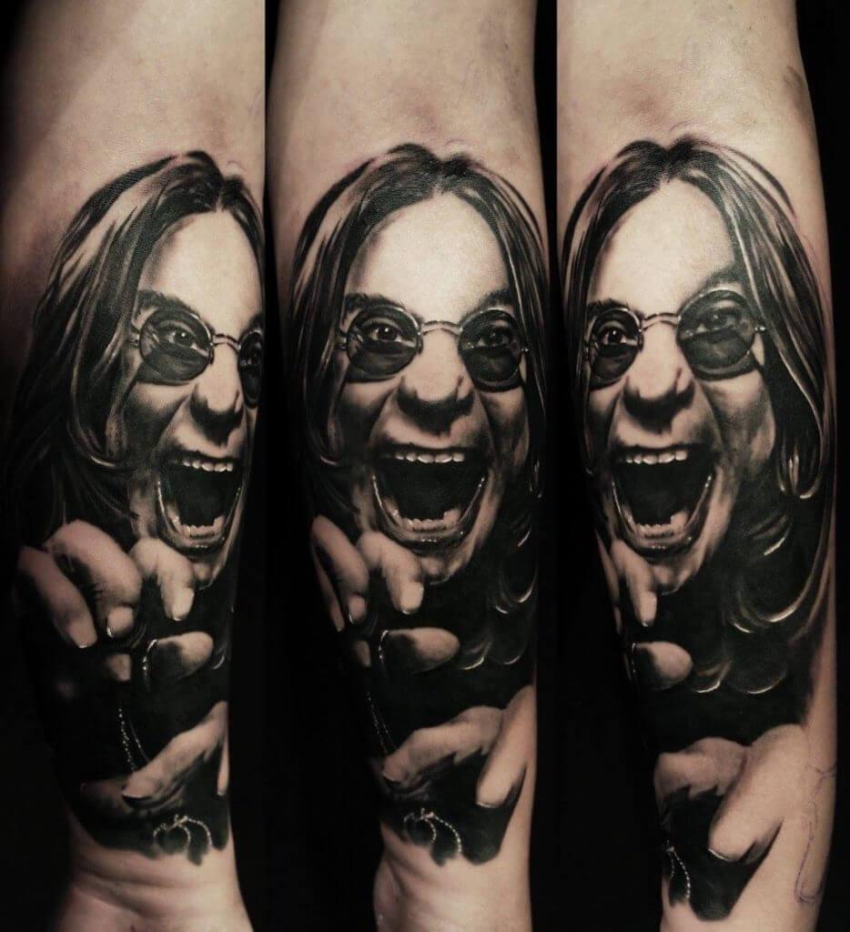 tatoueur seine et marne